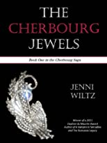 The Cherbourg Jewels (The Cherbourg Saga)