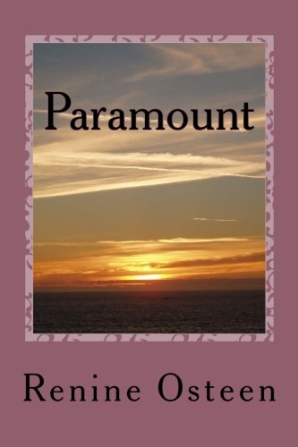 paramount-the-silhouettes-under-the-crowns-volume-5
