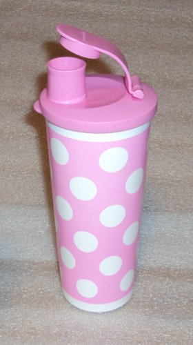 Tupperware Sippy Cups front-1074520