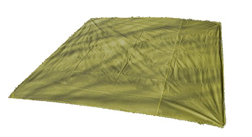 saysure-waterproof-210x200-cm-outdoor-picnic-mattress-beach-camping-mat-as-ground-sheet-uk-bg-spt-00