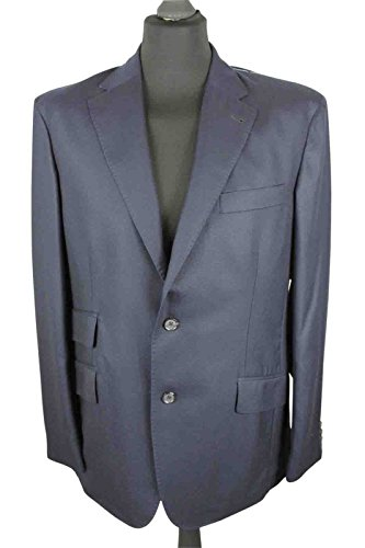 hackett-loro-piana-100-cashmere-blazer-jacket-38r-48r-rrp1250-exclusive