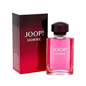 Davidoff Joop For Men Eau de Toilette Spray 125ml
