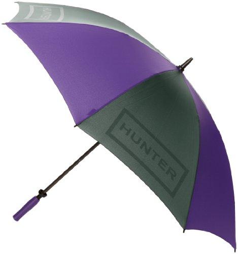 Hunter Balmoral Women's Umbrella