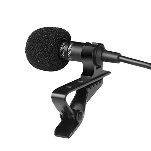 lavalier-lapel-microphone-clip-on-omnidirectional-condenser-mic-for-apple-iphone-ipad-ipod-touchinte