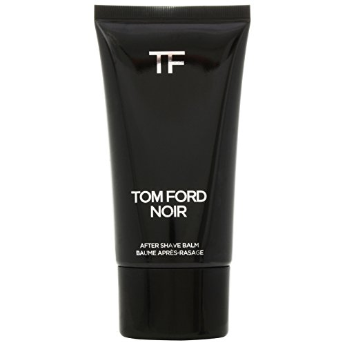 tom-ford-noir-after-shave-balm-75-ml
