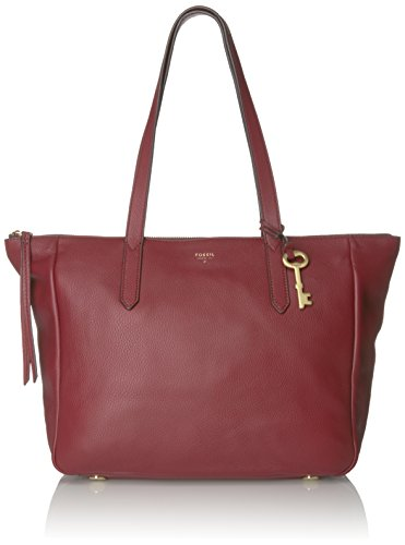 fossil-sydney-shopper-wine