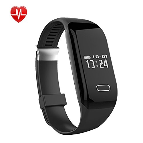willful-sw326-fitness-tracker-with-heart-rate-monitor-bracelet-smart-bluetooth-wristband-waterproof-