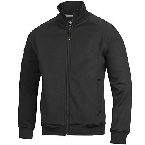 snickers-28210400003-tamano-xs-perfil-chaqueta-impermeable-color-negro