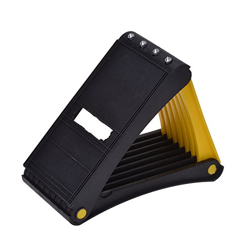 Filmer 38060 Chock Collapsible