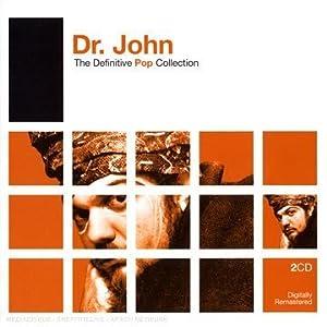 Definitive Pop