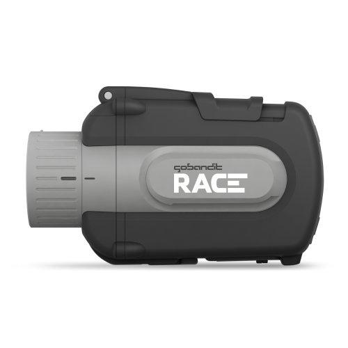 gobandit Kamera Race, schwarz, GBP0300