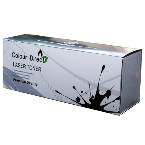 Canon Hochwertiger Wieder hergestellt FX-3 Schwarz Laser Toner Patronen für FAX L200 L220 L240 L250 L260 L280 L290 L295 L300 L350 L360 L60 L90 2700 Seiten