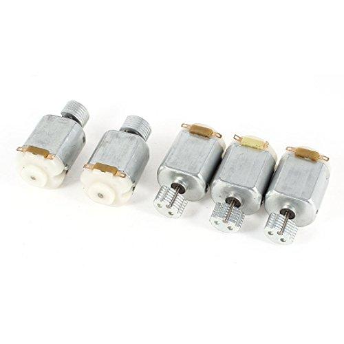 sourcingmap-a14052900ux0038-5-piezas-de-mini-vibracion-electrica-del-motor-juguetes-dc-3v-5200-rpm-1