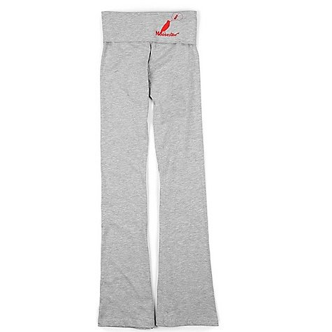 Moosejaw Monique Junot Pant - Bird Call Ed. - Women's