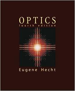 optics international edition by hecht eugene 2003. Black Bedroom Furniture Sets. Home Design Ideas
