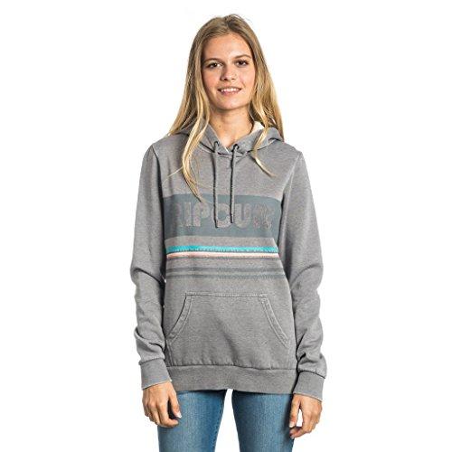 rip-curl-stripe-active-fleece-sweat-shirt-femme-s-gris-clair