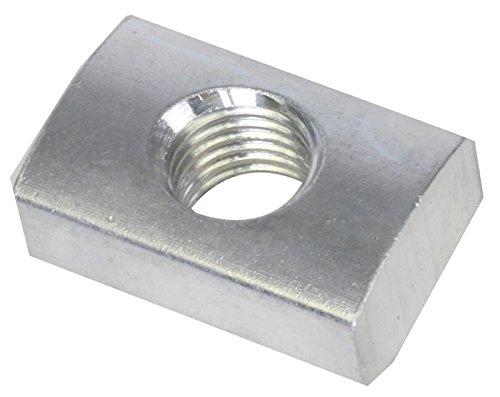 Sunlite Seatpost M10 Top Plate Nut - 1