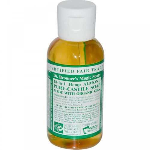 dr-bronners-almond-castile-liquid-soap-made-with-organic-ingredients-60-ml-by-bronners-magic-soaps