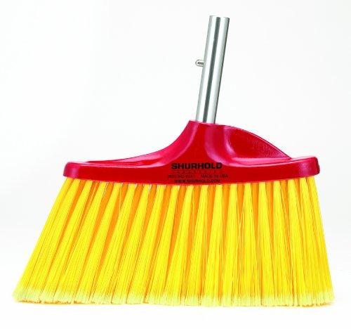 Hard Floor Mops