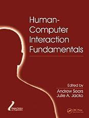 Human-Computer Interaction Fundamentals (Human Factors and Ergonomics)