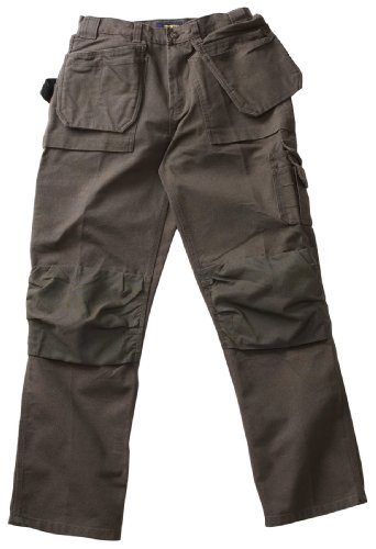 blaklader-workwear-brawny-pant-with-utility-pockets-34-inch-waist-32-inch-length-12-ounce-cotton-mos