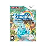 echange, troc Dewy's Adventure (Nintendo Wii) [Import UK]