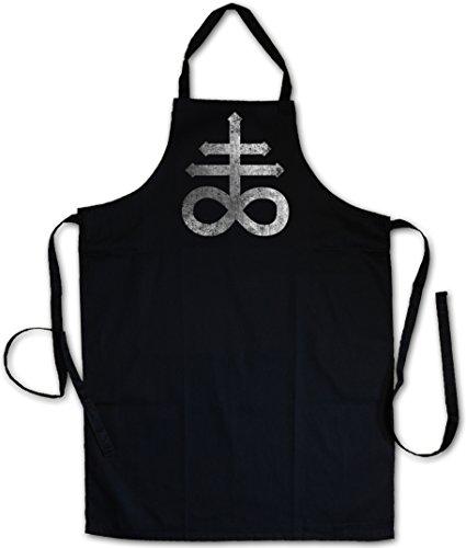 leviathan-cross-grembiule-bbq-grembiuli-da-apron-cucina-griglia-attraversare-demone-chiesa-satanismo