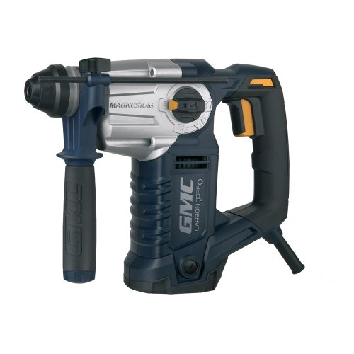 GMC CRHD950CF 950 w Compact Rotary SDS Plus Hammer Drill