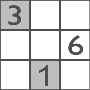 Sudoku Free by Icenta, Inc.