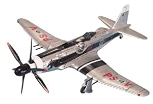 Amazon.com: Sky Crawlers: Skyly J2 EX Model 1/72 Scale: Toys & Games
