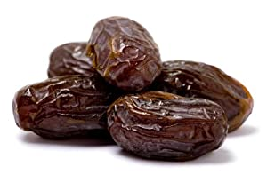 Sincerely Nuts® Medjool Dates 5 LB