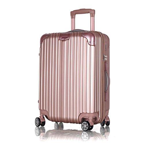 zhlong-abs-pc-wasserdichte-gepack-fall-360-grad-drehbaren-caster-reisetasche-rose-gold-28-inch