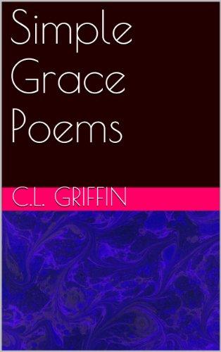 Simple Grace Poems