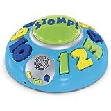 Wild Planet 1 - 2 - 3 Stomp