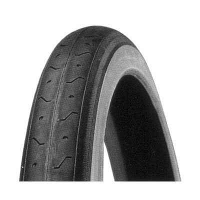 Cheng Shin C740 Road Bike Tire (Wire Bead, 700 x 25C, Gum Wall)