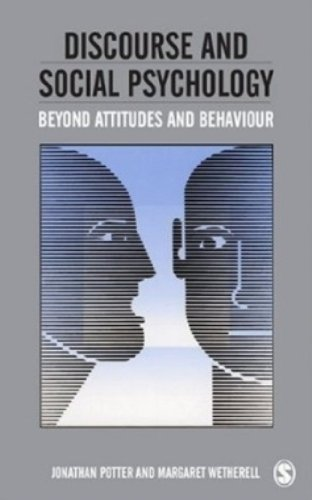 The Relationship Between Beliefs, Values, Attitudes and ...