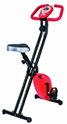 Top Neo Sports  Cross Trainer X-Bike Excerise Fitness Magnetic Bike -image