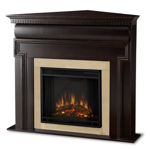 Real Flame 6950E Mt. Vernon Corner Electric Fireplace image B003ELTEKE.jpg