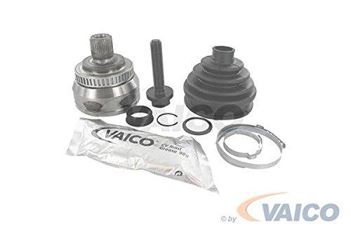 VAICO V10-7293 Gelenksatz, Antriebswelle