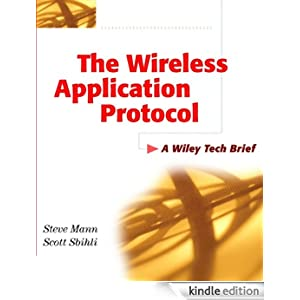 wiring diagram image result for home the wiley protocol