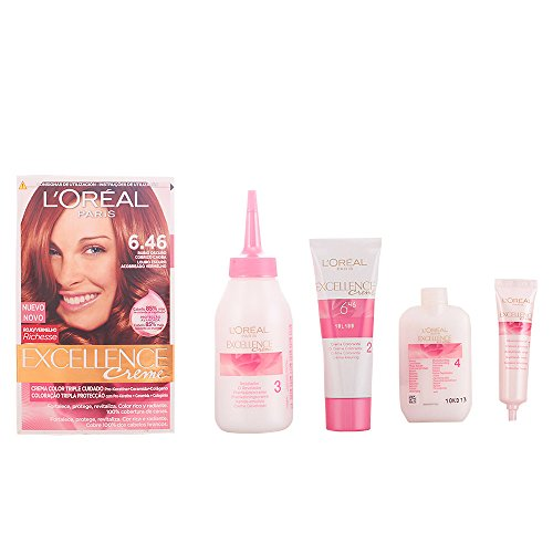 loreal-excellence-tinta-per-capelli-646-rubio-oscuro-200-ml