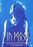 "LIV MOON LIVE 2012 ""THE END OF THE BEGINNING"" [DVD]"