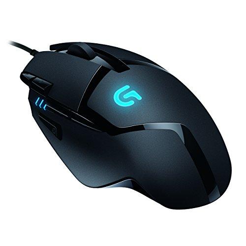 logitech-g402-hyperion-fury-fps-gaming-mouse-mit-8-programmierbaren-tasten-usb-schwarz