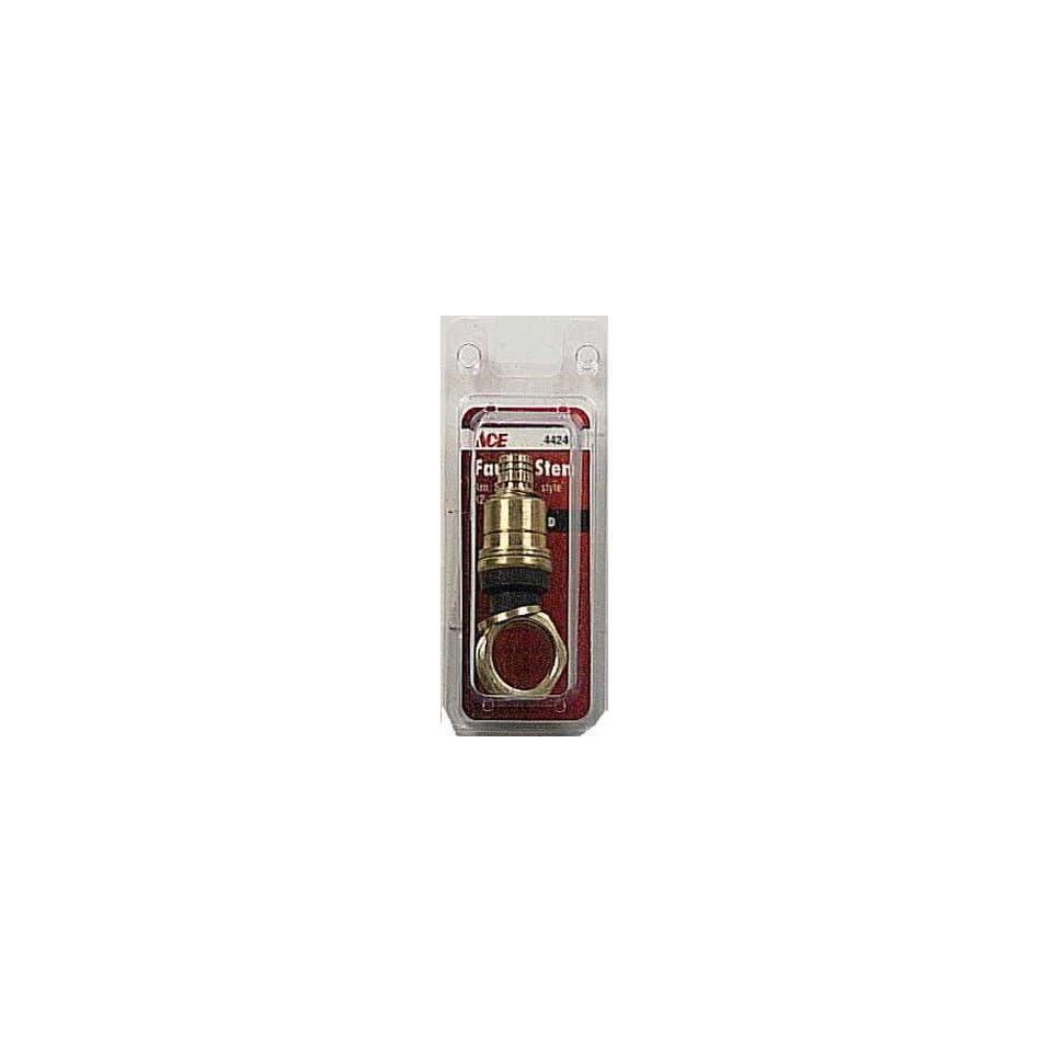 DANCO CORP A0088358 FAUCET HANDLE