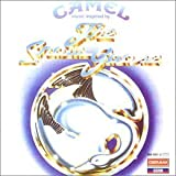Snow Goose by Camel