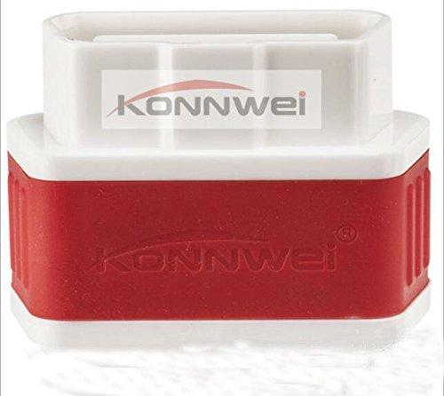 Gnral-KONNWEI-KW903-faute-automobile-scanner-de-diagnostic-OBD-ELM327-Bluetooth-pour-ordinateur-de-bord-de-voiture