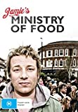 Jamie's Ministry Of Food (PAL) (REGION 0)