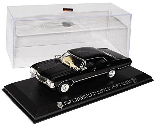 chevrolet-impala-sport-sedan-limousine-schwarz-supernatural-join-the-hunt-1965-1970-1-43-greenlight-