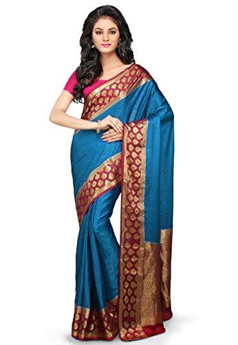 utsav sarees online