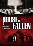 House Of Fallen [DVD]